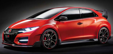 2014-Honda-Civic-Type-R-Concept-sort-of-A