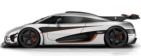 2014-Koenigsegg-One-1-sideways-B