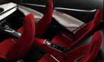 2014-Mazda-Hazumi-Concept-comfy-for-4-2
