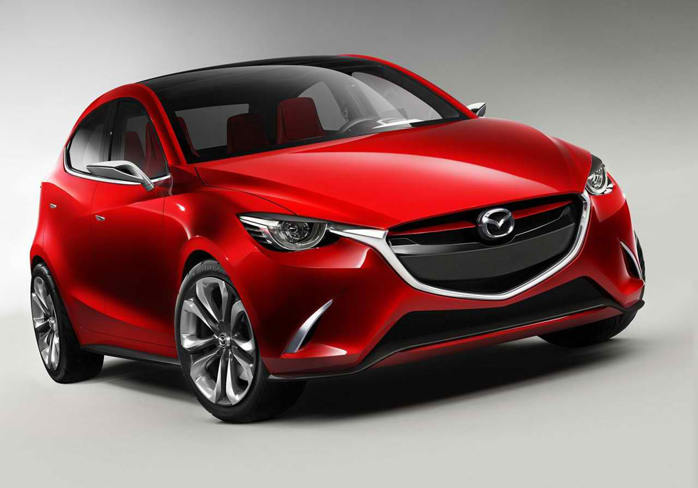 http://www.thesupercars.org/wp-content/uploads/2014/04/2014-Mazda-Hazumi-Concept-forward-moving.jpg