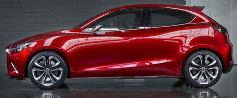 2014-Mazda-Hazumi-Concept-sleekiness-B