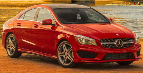 2014-Mercedes-Benz-CLA250-along-the-shores-A