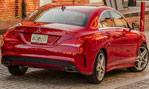 2014-Mercedes-Benz-CLA250-in-Florida-3