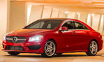 2014-Mercedes-Benz-CLA250-in-the-tunnel-2