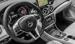 2014-Mercedes-Benz-CLA250-inside-1