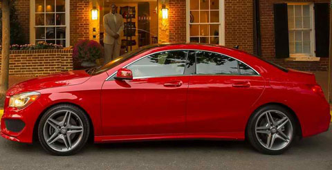 2014-Mercedes-Benz-CLA250-valeted-B