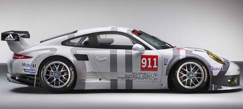 2014-Porsche-911-RSR-i-guess-B