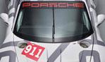 2014-Porsche-911-RSR-kind-of-1