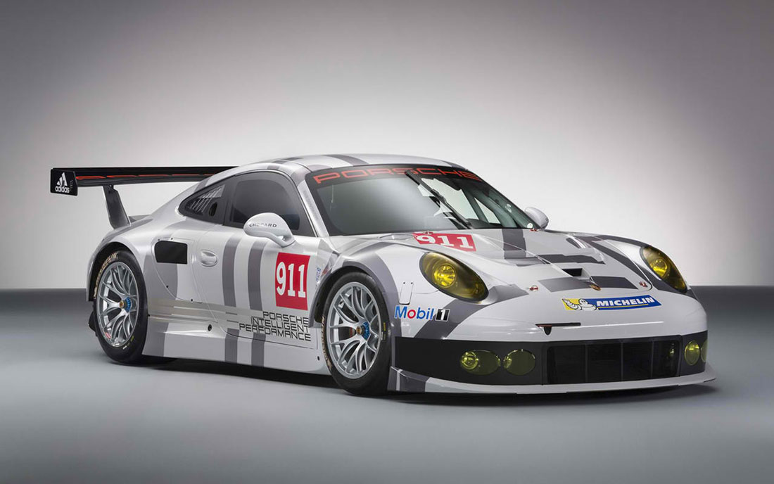 2014 porsche 911 rsr pictures 0 60 mph time. Black Bedroom Furniture Sets. Home Design Ideas
