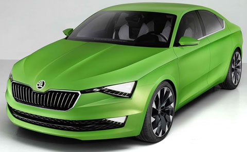 2014-Skoda-VisionC-Concept-styling-too-A
