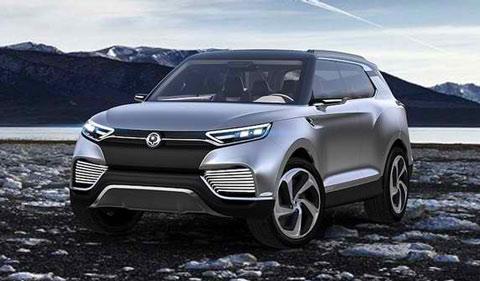 2014-SsangYong-XLV-Concept-daring-C