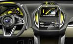 2014-Subaru-VIZIV-2-Concept-cockpit-2