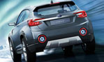 2014-Subaru-VIZIV-2-Concept-escape-3