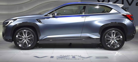 2014-Subaru-VIZIV-2-Concept-on-display-B