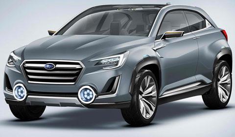 2014-Subaru-VIZIV-2-Concept-studio-A