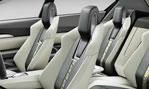 2014-Subaru-VIZIV-2-Concept-thru-1