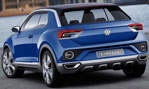 2014-Volkswagen-T-Roc-Concept-across-the-bay-3