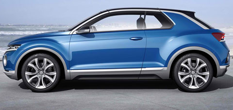 2014-Volkswagen-T-Roc-Concept-beach-up-B