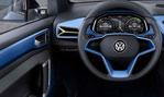 2014-Volkswagen-T-Roc-Concept-inside-2