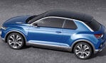 2014-Volkswagen-T-Roc-Concept-slightly-up-1