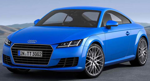 2015-Audi-TT-Coupe-outdoors-A
