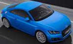 2015-Audi-TT-Coupe-overtake-1