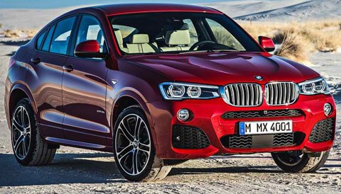 2015-BMW-X4-desert-ed-A