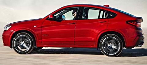 2015-BMW-X4-dude-dunes-B