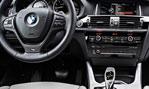 2015-BMW-X4-inside-3