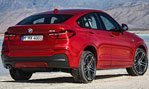 2015-BMW-X4-lakeside-2
