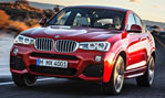 2015-BMW-X4-rondevous-1