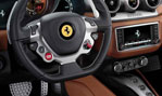 2015-Ferrari-California-T-cockpit-3