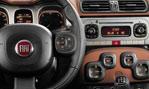 2015-Fiat-Panda-Cross-5-speed-3