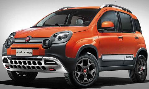 2015-Fiat-Panda-Cross-studio-profile-A