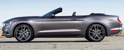 2015-Ford-Mustang-Convertible-5.0-clearly-A