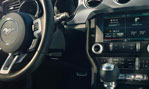 2015-Ford-Mustang-Convertible-inside-1