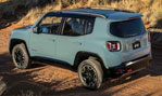 2015-Jeep-Renegade-down-and-dirty-2