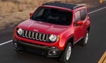2015-Jeep-Renegade-highway-99-1