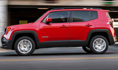 2015-Jeep-Renegade-in-the-city-B