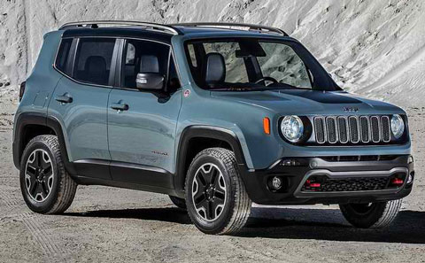 2015-Jeep-Renegade-white-sands-A
