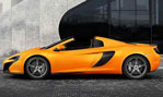 2015-McLaren-650S-Spider-in-the-building-4