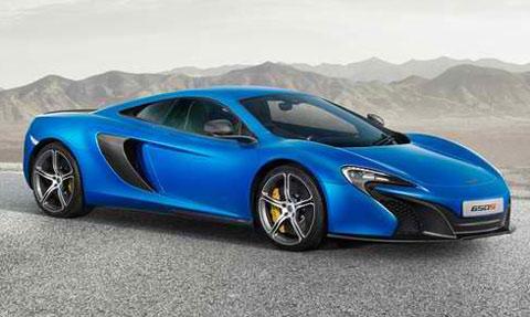 2015-McLaren-650S-Spider-twos-A