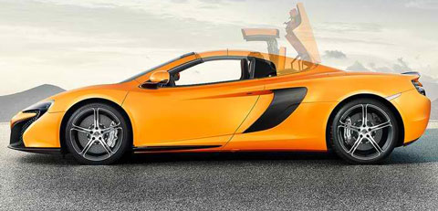 2015-McLaren-650S-Spider-up-and-down-B