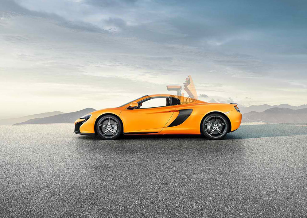 http://www.thesupercars.org/wp-content/uploads/2014/04/2015-McLaren-650S-Spider-up-and-down.jpg