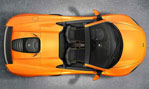 2015-McLaren-650S-Spider-viewed-up-high-1