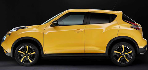 2015-Nissan-Juke-here-and-there-B