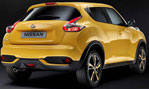 2015-Nissan-Juke-not-bulky-at-all-2