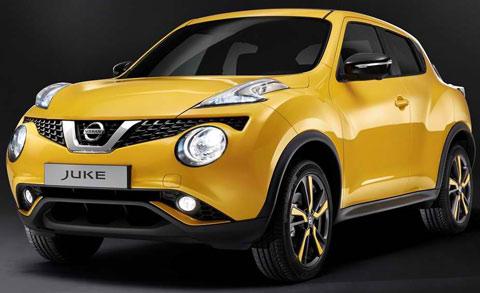 2015-Nissan-Juke-studio-A