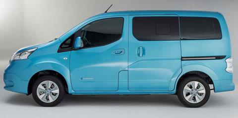 2015-Nissan-e-NV200-recharge-B