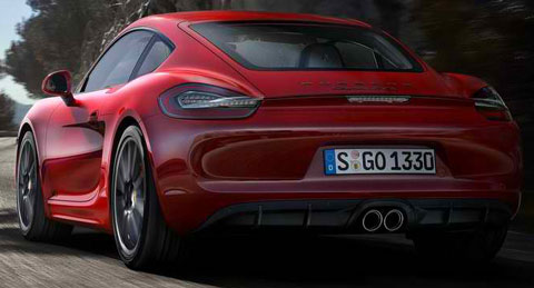 2015-Porsche-Cayman-GTS-near-the-coastal-road-C